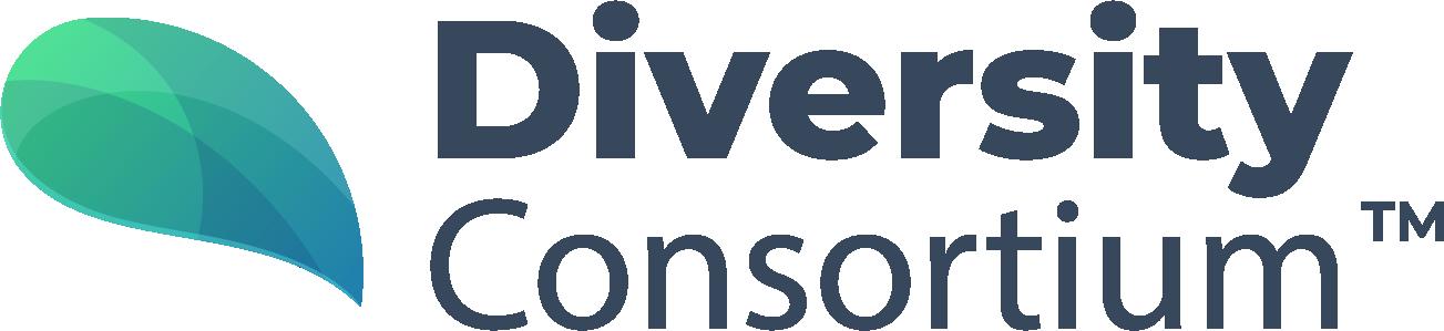 Diversity Consortiums